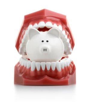 Dental Implant Marketing Costs