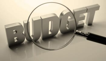 Dental Practice Marketing Budget