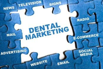 Dental Practice Marketing Archives - Page 9 of 10 - The McAnally ...