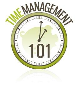 Dental Practice Time Management
