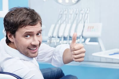 Dental Patient online value