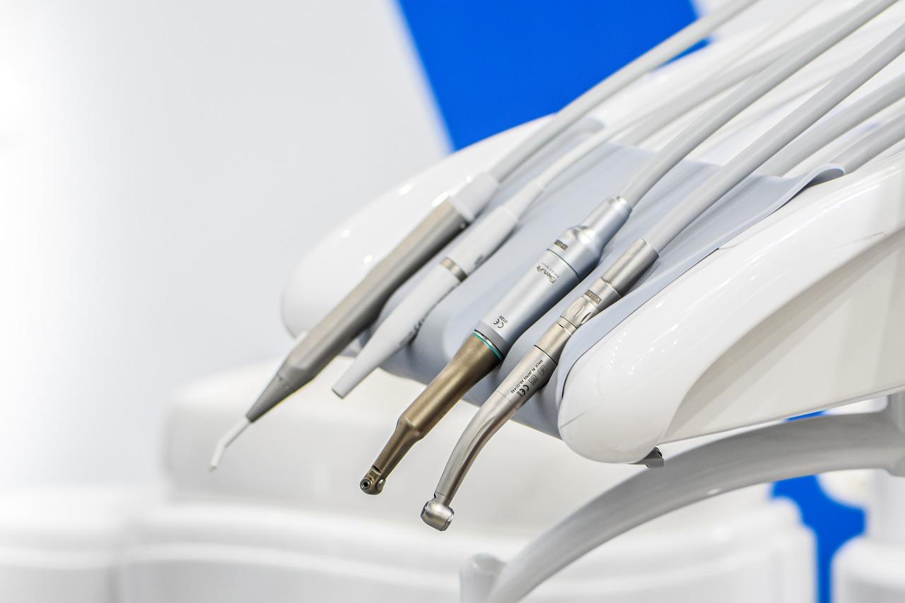 dental implants case study