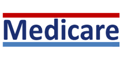 Medicare Money Program